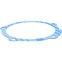 Felpro 35403 Water Pump Gasket - Direct Fit, Sold individually