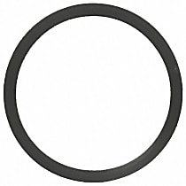 Felpro 35410 Water Outlet O-Ring - Direct Fit