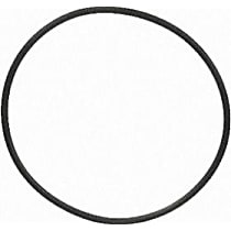 Felpro 35411 Water Pump Gasket - Direct Fit, Sold individually