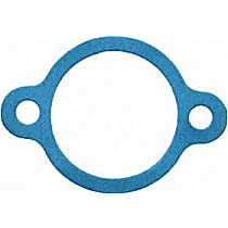 Felpro 35416 Thermostat Gasket - Direct Fit, Sold individually