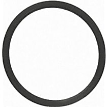 Felpro 35432 Thermostat Gasket - Direct Fit, Sold individually