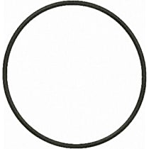 Felpro 35499 Water Pump Gasket - Direct Fit, Sold individually