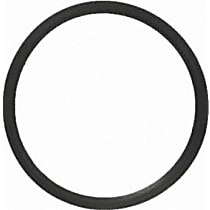 Felpro 35555 Water Outlet O-Ring - Direct Fit
