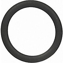 Felpro 35586 Water Pump Gasket - Direct Fit, Sold individually