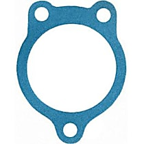 35599 Thermostat Gasket - Direct Fit, Sold individually