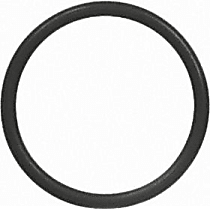 35608 Thermostat O-Ring - Direct Fit
