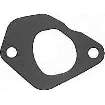 35613 Water Outlet Gasket - Direct Fit