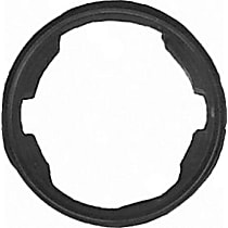 Thermostat Gasket - Direct Fit, Sold individually