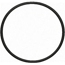 35641 Water Pump O-Ring - Direct Fit