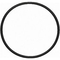 Felpro 35641 Water Pump O-Ring - Direct Fit