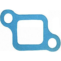 Felpro 35648 Water Outlet Gasket - Direct Fit