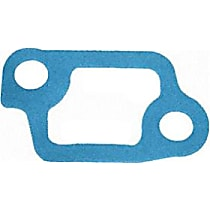 Felpro 35649 Water Outlet Gasket - Direct Fit