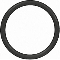 35654 Thermostat O-Ring - Direct Fit
