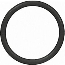 Felpro 35654 Thermostat O-Ring - Direct Fit