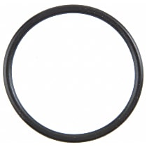 35675 Water Pump O-Ring - Direct Fit