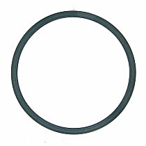 Felpro 35691 Water Pump Gasket - Direct Fit, Sold individually