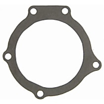 Felpro 35704 Water Pump Gasket - Direct Fit, Sold individually