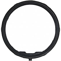 35720 Thermostat O-Ring - Direct Fit