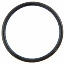 35759 Water Outlet Gasket - Direct Fit