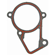 Felpro 35782 Thermostat Gasket - Direct Fit, Sold individually