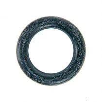 Water Outlet O-Ring - Direct Fit