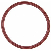 35857 Thermostat O-Ring - Direct Fit