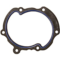 Felpro 35859 Water Pump Gasket - Direct Fit, Sold individually