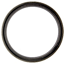 35861 Thermostat O-Ring - Direct Fit