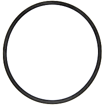 35908 Thermostat O-Ring - Direct Fit