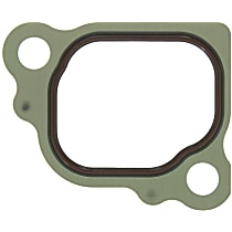 Felpro 35941 Water Outlet Gasket - Direct Fit