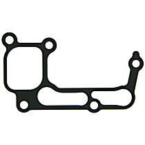 Water Outlet Gasket - Direct Fit