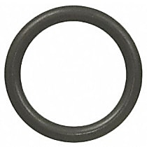 Felpro 416 Water Outlet O-Ring - Direct Fit