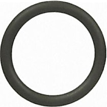Felpro 417 Distributor O-Ring - Direct Fit