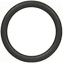 Felpro 418 Distributor O-Ring - Direct Fit