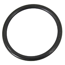 427RR Water Pump O-Ring - Direct Fit