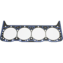 501SD Cylinder Head Gasket
