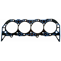 502SD Cylinder Head Gasket