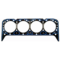 505SD Cylinder Head Gasket