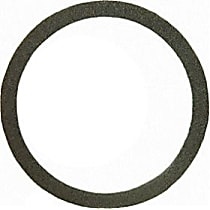 5198 Air Cleaner Mount Gasket - Direct Fit