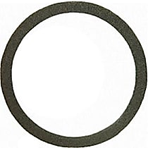 Air Cleaner Mount Gasket - Direct Fit