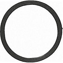 Felpro 5292 Air Cleaner Mount Gasket - Direct Fit