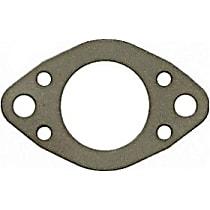 Felpro 5462 Carburetor Base Gasket - Direct Fit