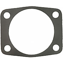 Felpro 55021 Drive Axle Gasket - Direct Fit