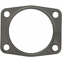 Felpro 55080 Drive Axle Gasket - Direct Fit