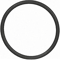 5511 Thermostat O-Ring - Direct Fit