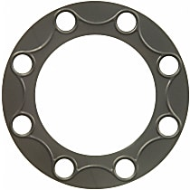 Felpro 55328 Drive Axle Gasket - Direct Fit
