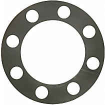 Felpro 55350 Drive Axle Gasket - Direct Fit