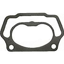 Felpro 60000 Carburetor Mounting Gasket - Direct Fit