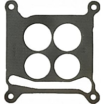 Felpro 60002 Carburetor Mounting Gasket - Direct Fit