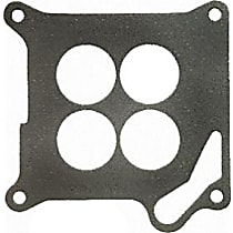 Felpro 60003 Carburetor Mounting Gasket - Direct Fit